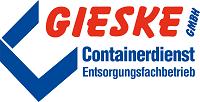 Gieske Containerdienst GmbH