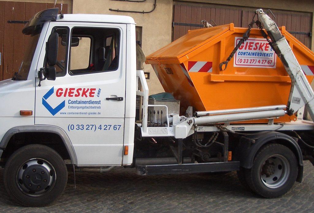 Absetzcontainer-Fahrzeug_Mini (2)